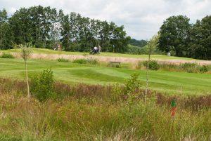 Dutch Golf Putten