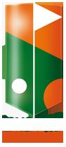 logo united golfclub
